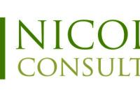Nicolas Consulting